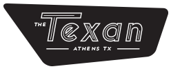 The Texan - A Landmark Venue